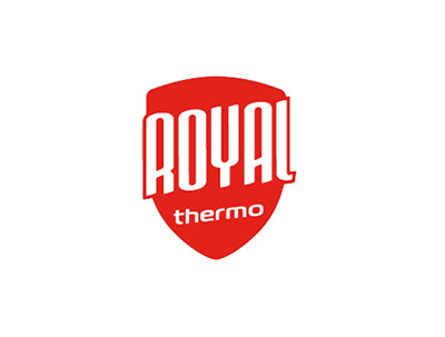 Piano Forte Royal Thermo - биметаллические дизайн радиаторы