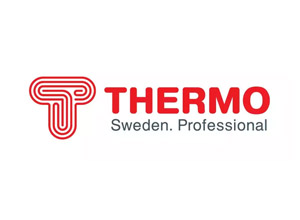 Thermo