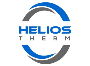 Напольные конвекторы Helios Therm CAF